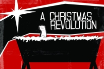 christmas revolution box